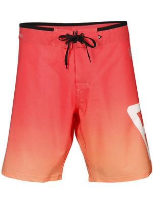 Brunotti Aitor Mens Boardshort Orange