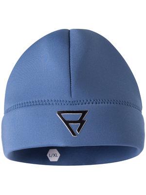 Brunotti RDP Neo Beanie Blue