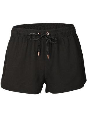 Brunotti Greeny N Womens Short Black