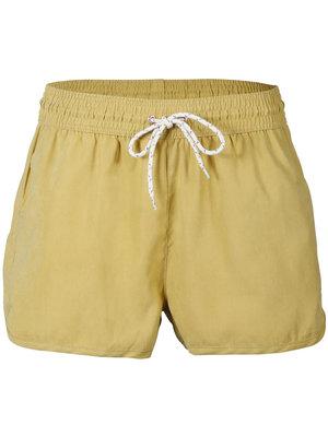 Brunotti Turvi Womens Short Yellow