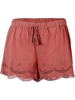 Brunotti Posey Womenss Short Red