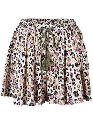 Brunotti Asha Womens Short