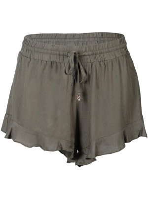 Brunotti Mitsu Womenss Short