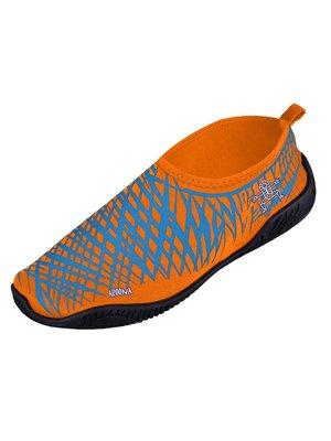 Aroona Aqua Shoe