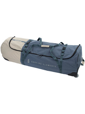 ION Gearbag Core 2021