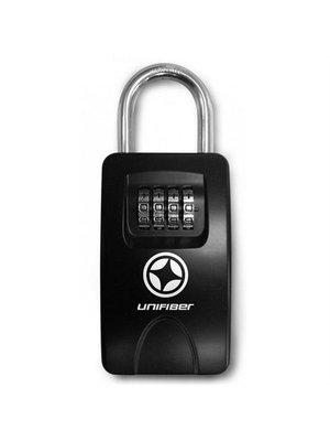 Unifiber Keysafe