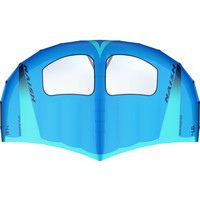 Wing-Surfer S26 Blauw