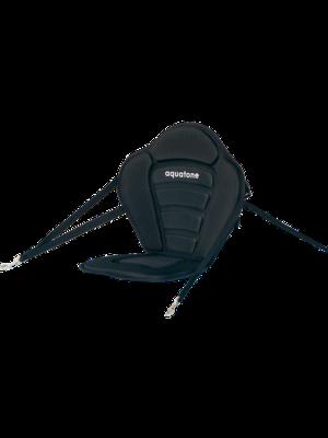 Aquatone Kayak Seat