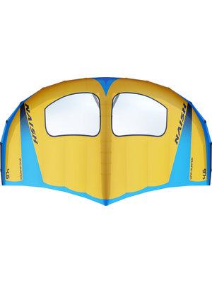 Naish Wing-Surfer S26 Orange 2022