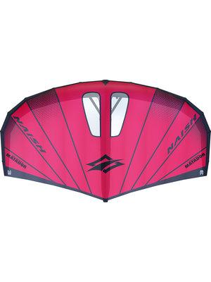Naish Wing-Surfer Matador 2022 S26 Red
