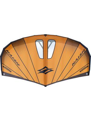Naish Wing-Surfer Matador 2022 S26 Orange