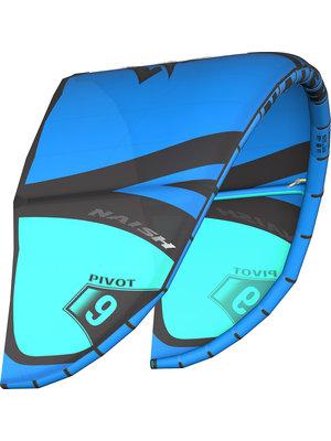 Naish Pivot 2022 S26 Blauw