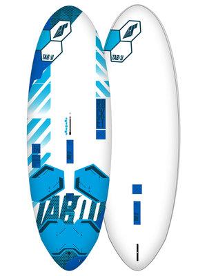 Tabou Boards Rocket MTE 2021