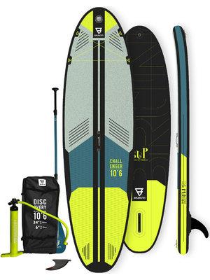 Brunotti RDP Challenger Supboard