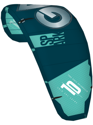 Gaastra Spark Turqoise 2021