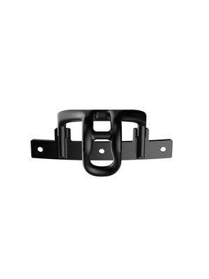 ION Aluminium Hook 2.0 For C-Bar