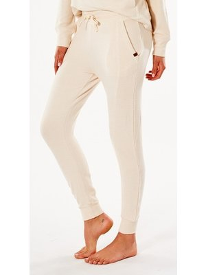 Ripcurl Cosy Ii Trackpant Wit