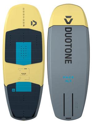 Duotone Kiteboarding Pace Sls 2022