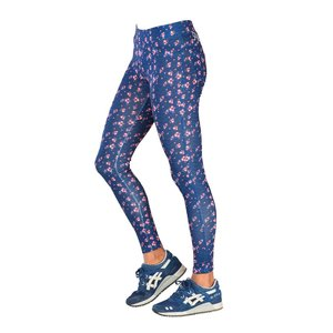 Picture Beauty Legging