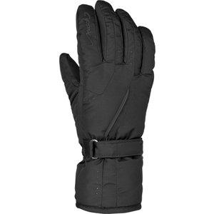 Reusch Tessa Rtex Glove