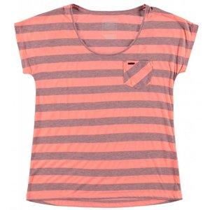 Brunotti Barbusto T-Shirt