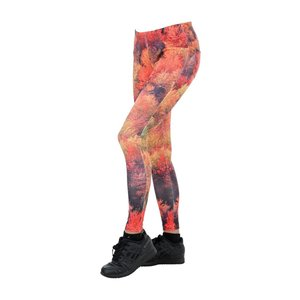 Picture Park Legging
