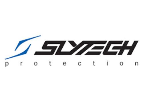 Slytech