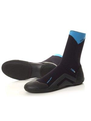 Prolimit Fusion Boot