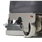 Numatic TT 4045 G 230V