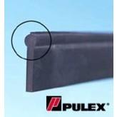 Pulex Rubbers 35cm Zacht