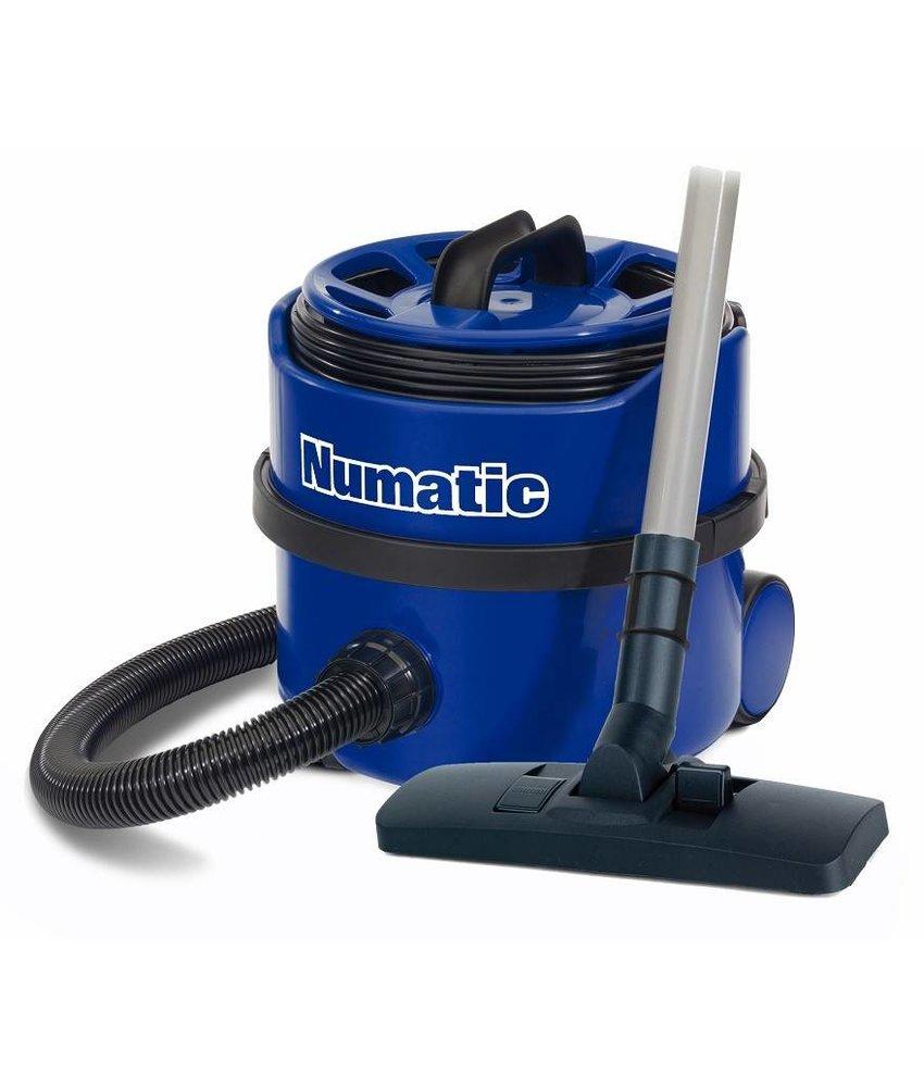 Numatic NVH 180-11 Blauw