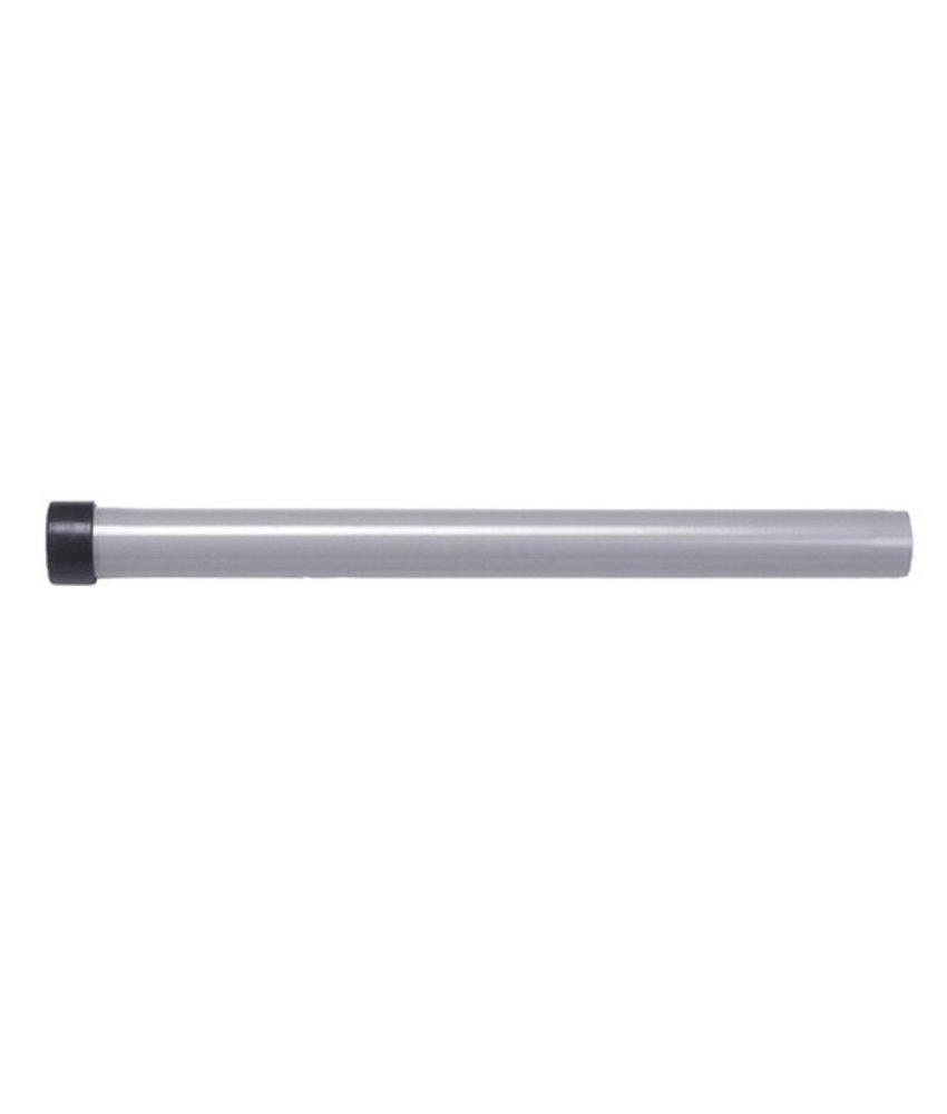 Numatic Rechte Aluminium buis 32mm
