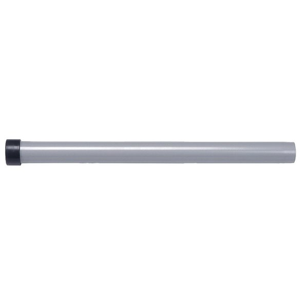 Numatic Rechte Aluminium Buis 38mm