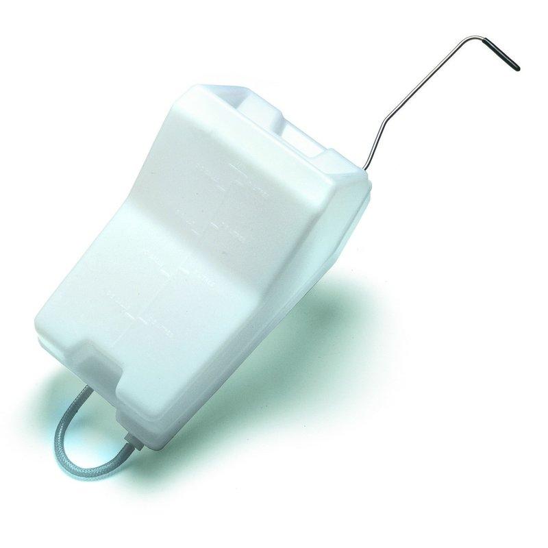 Numatic Vloeistoftank 10L