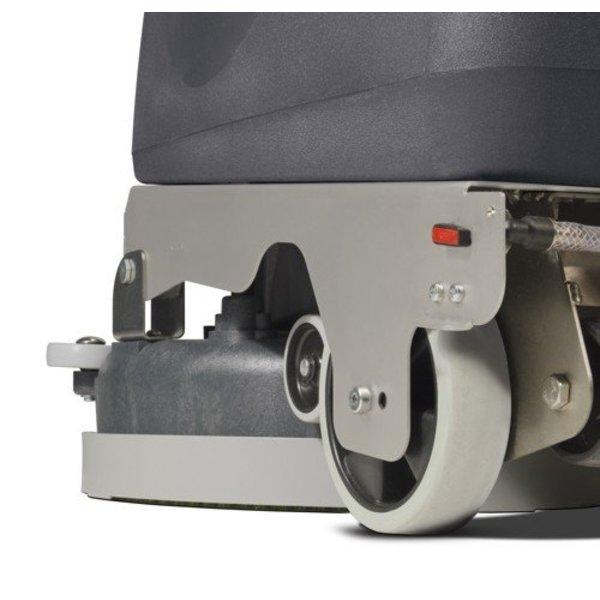 Numatic TT 4055 G 230V