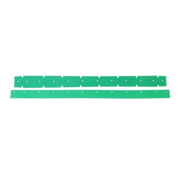 Numatic Zuigrubbers TT/TTB 1840