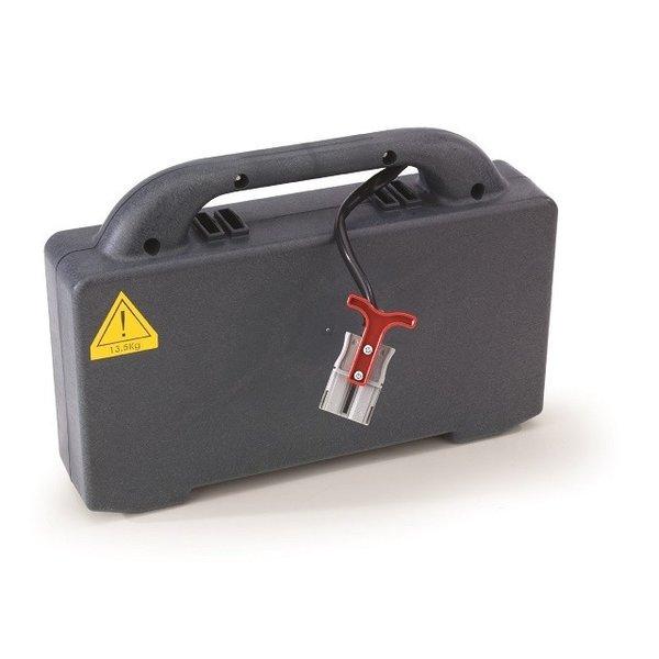 Numatic Extra batterij pakket TTB 1840