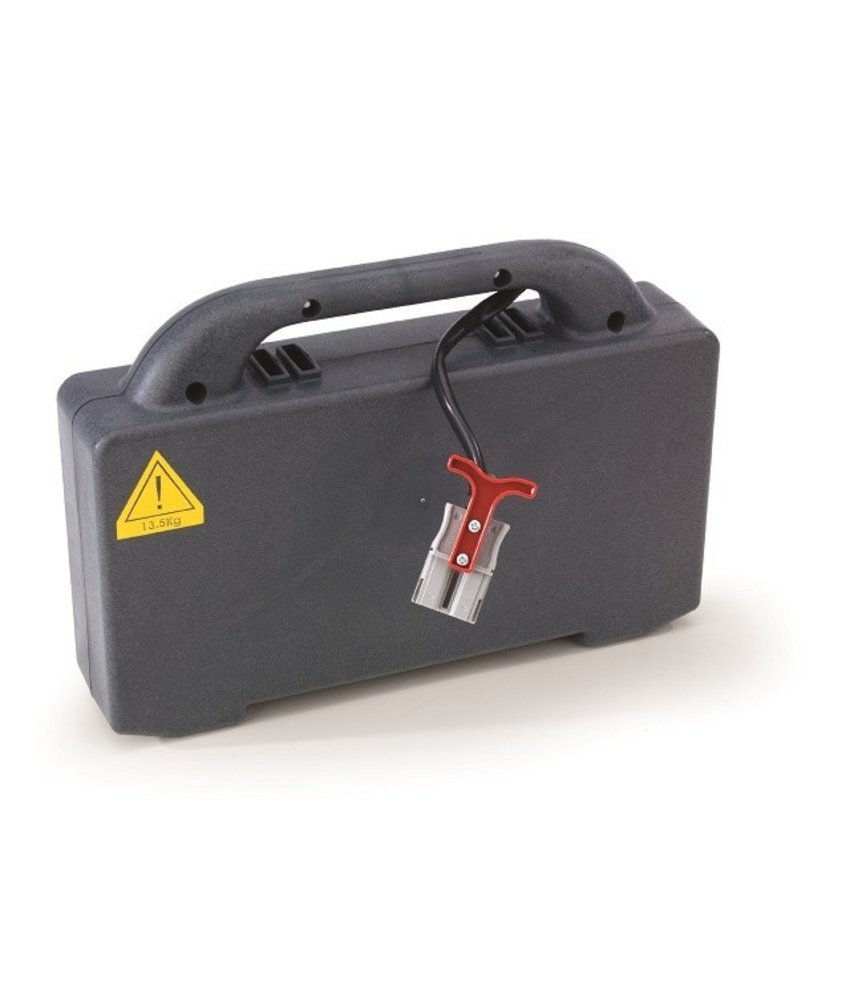Numatic Batterij TTB 1840