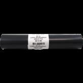 LDPE 60x80cm 50mu Grijs