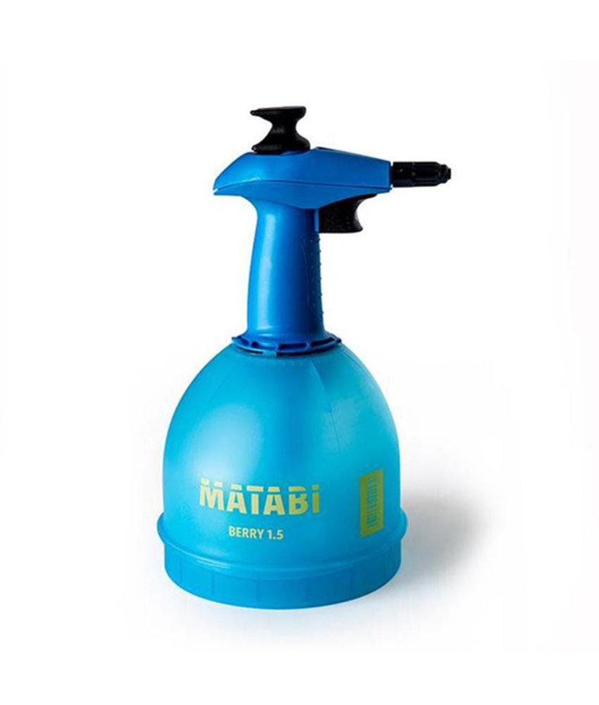 Matabi Drukspuit 1 liter