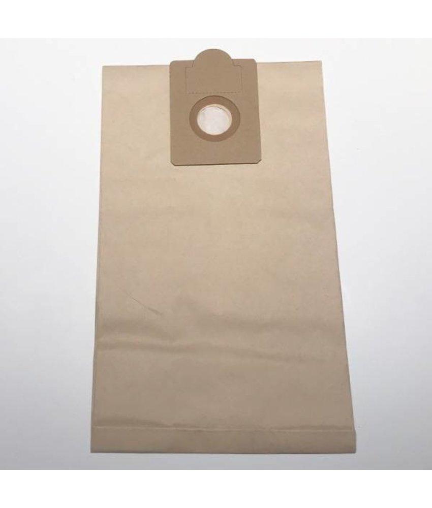 Ghibli Papieren Stofzakken M