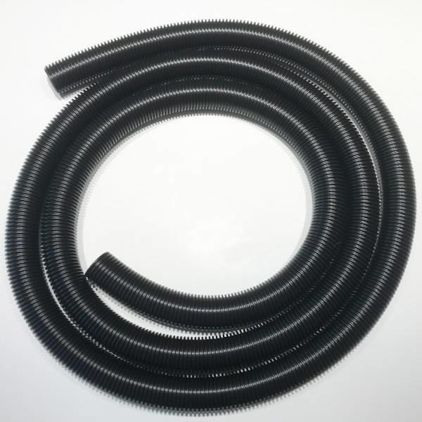 Ghibli Slang 40mm (per meter)