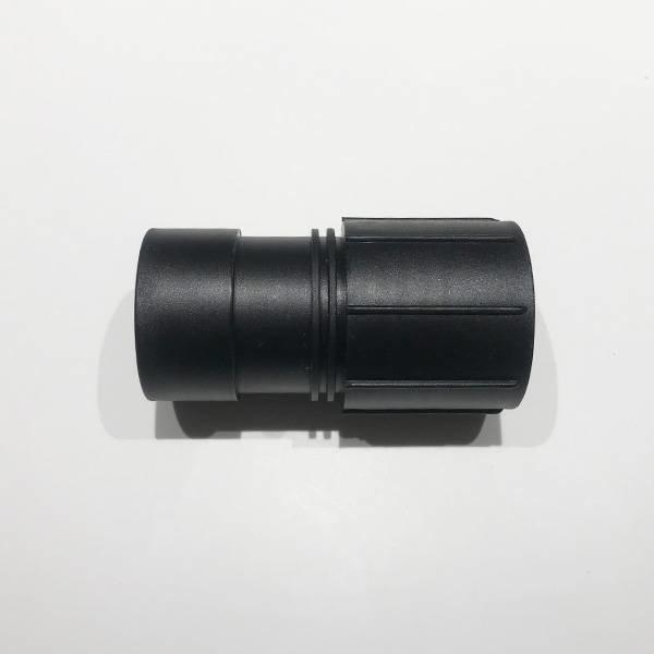 Ghibli Koppeling Ketelzijde 40mm