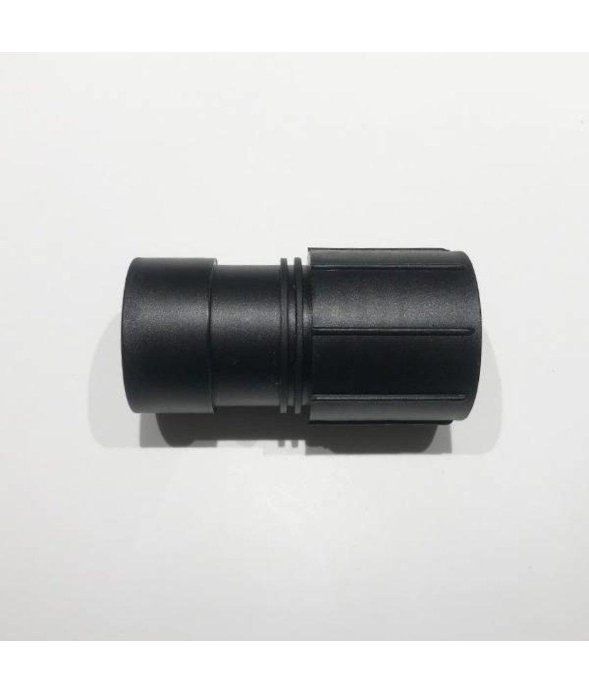Ghibli Koppeling Ketel 40mm