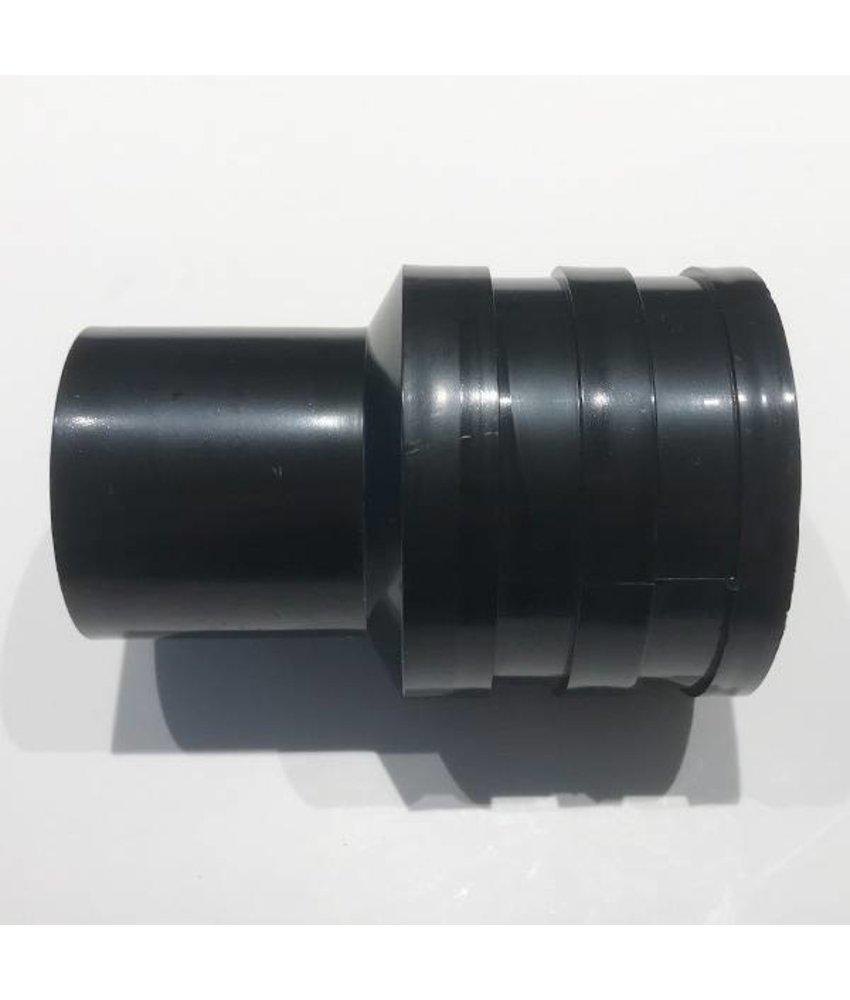 Ghibli Koppeling Ketel 50mm