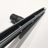 Ghibli Waterzuigmond 40mm