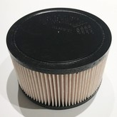 Ghibli Microfilter S