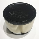 Ghibli HEPA Filter S