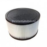 Ghibli HEPA Filter L