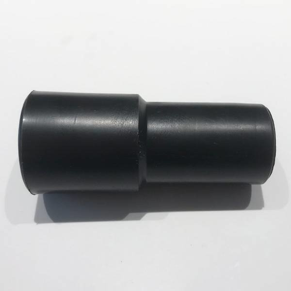 Ghibli Verloop 50>40mm